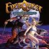 EverQuest: Shadows of Luclin