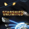 Starships Unlimited 3