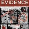 Evidence: The Last Ritual