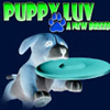 Puppy Luv: A New Breed