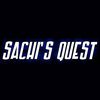 Sachi's Quest