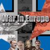 Computer War in Europe
