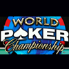 World Poker Championship