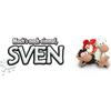 Mach's noch einmal, Sven