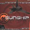 Gunship: Apocalypse