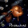 Phoenicas