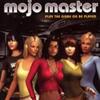 Mojo Master