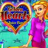 Golden Hearts Juice Bar
