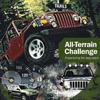 Jeep 4x4 Adventure
