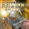 Flatspace 2: The Rise of the Scarrid
