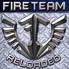 Fireteam Reloaded