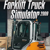 Forklift Truck Simulator 2009