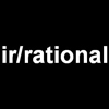 ir/rational