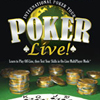 International Poker Tour: Poker Live!