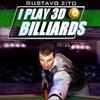 I Play 3D Billiards
