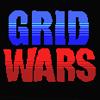 GridWars