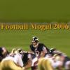 Football Mogul 2006