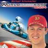 Michael Schumacher Kart World Tour 2004
