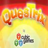 QuesTrix