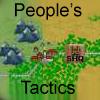 People's Tactics