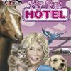 My Pet Hotel