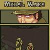 Medal Wars