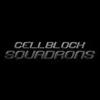 Cellblock Squadrons