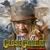 Close Combat 4: Battle of the Bulge