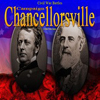 Civil War Battles: Campaign Chancellorsville