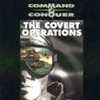 Command & Conquer: Covert Operations