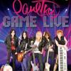 Ранетки: Game Live
