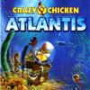 Crazy Chicken: Atlantis