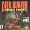 Deer Hunter 3: The Legend Continues