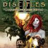 Disciples 2: Восстание эльфов