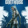 Earthrise (2010)