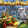 Emberwind