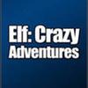 Elf: Crazy Adventures