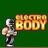 Electro Body