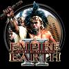 Empire Earth 2: The Art of Supremacy