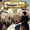 Европа 1400: Гильдия