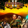 EverQuest 2: Echoes of Faydwer