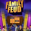 Family Feud (2006)
