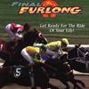 Final Furlong