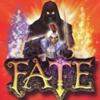 Fate (2005)