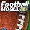 Football Mogul 2003