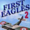 First Eagles 2