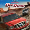 Ford Racing Off Road