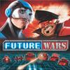Future Wars (2010)