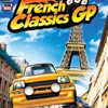 French Classics GP