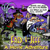 Fred & Jeff: A Movie Adventure